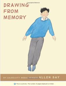 drawingmemory_1