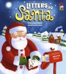 Letters-to-Santa-cover-268x300