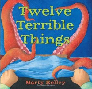 12 terrible